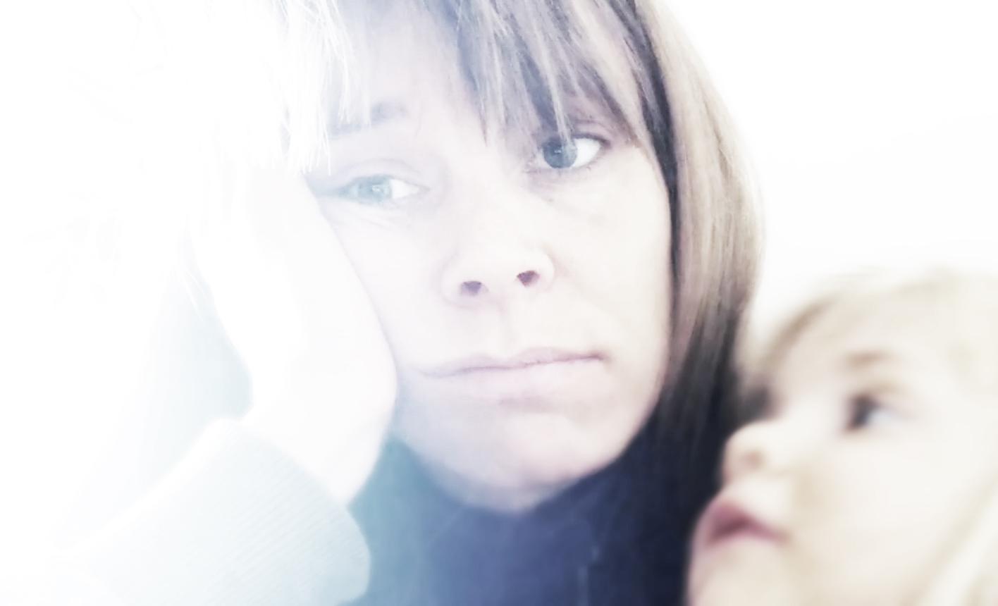 Gute Mutter – schlechte Mutter?! Wie Du die Selbstzweifel wirklich los wirst