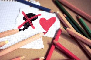 Team Eltern: Wie gleichberechtigte Aufgabenverteilung gelingen kann
