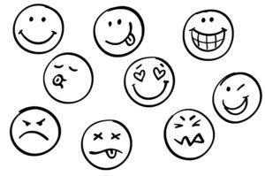 Gefühle: Warum es als Eltern besonders wichtig ist sich seiner Gefühle bewusst zu sein